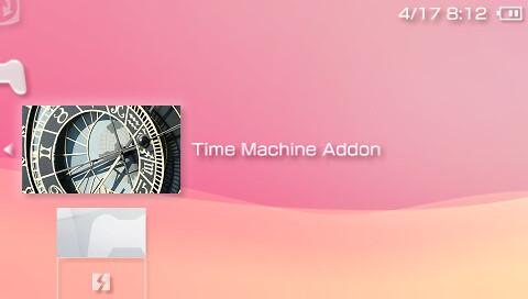 XMB_Timemachine_addon