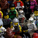 Minifigs Group: zoom No. 5