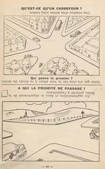 coderoute1954 p30