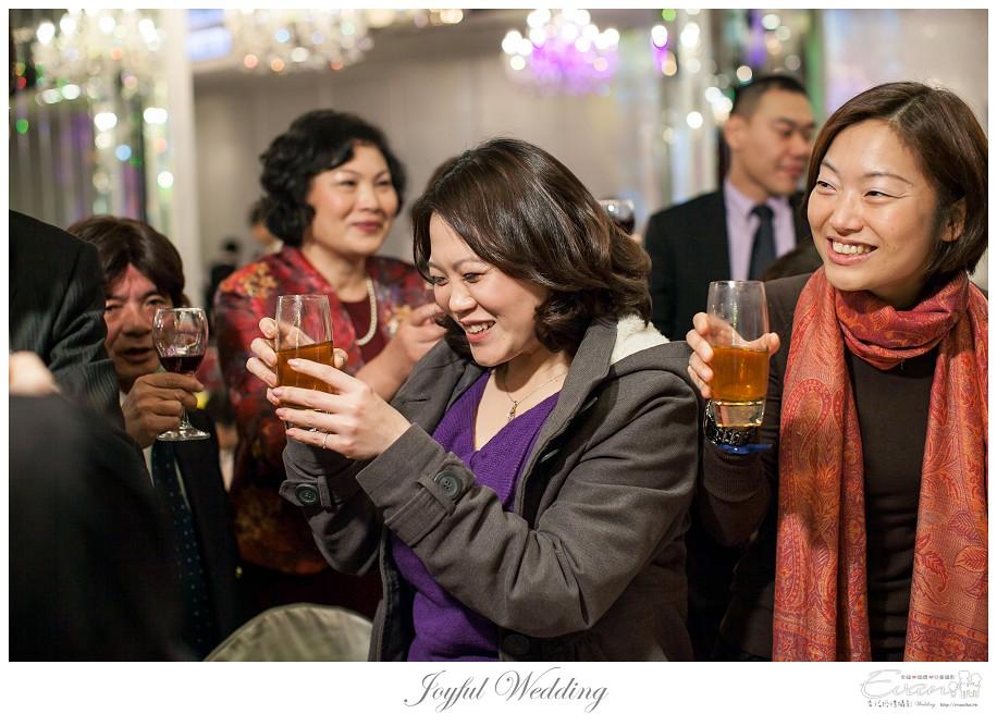 婚禮攝影 小朱爸 明勳&向榮 婚禮紀錄 中和晶宴_0228