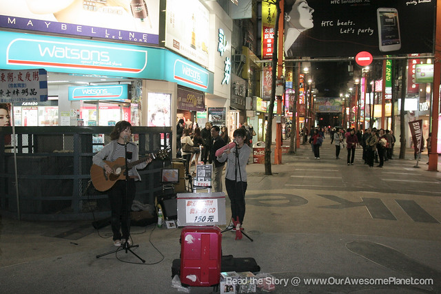 Ximending District-55.jpg