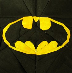 batman block from Fandom in stitches