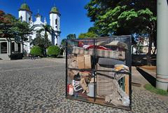04/05/2012 - DOM - Diário Oficial do Município