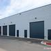 2014_03_20 Zone industrielle - Schmol