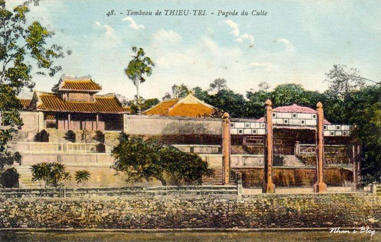 Lang Thieu Tri (3)