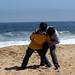 renaca beach 5