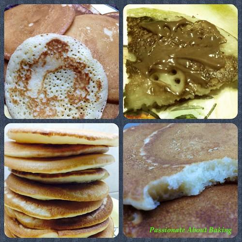 pancakes05