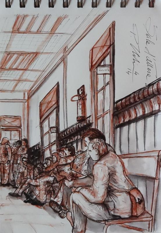 Disegno E Pittura Forum.Il Forum Di Disegno Pittura View Topic Aprile 2014