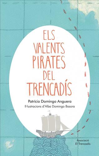 llibre_14014b.cdr