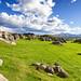 Elephant Rocks, Duntroon, North Otago, New Zealand, Apr 2014 by Célia Mendes Photography