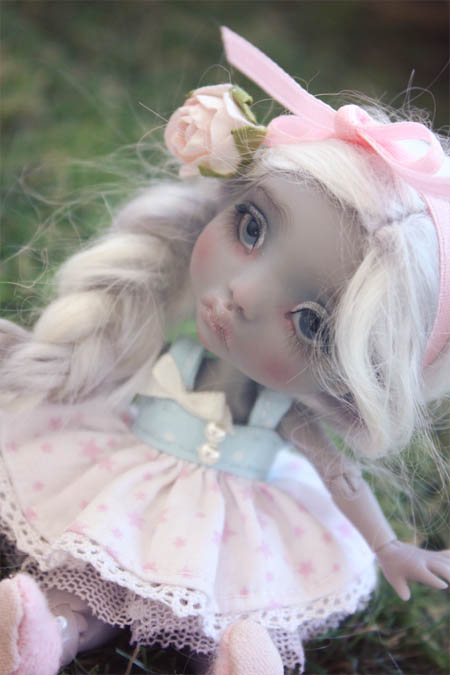 *Caline, Reine des souris* [ Krot Helo lilas]  bas p7 - Page 6 26469405644_9f7d9f9315_o