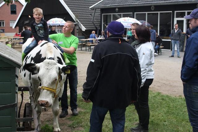 2016-05-16_Open-Boerderijdagen-Melkveehouderij-Sonderen_MAIN