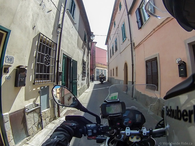 To Corsica-2