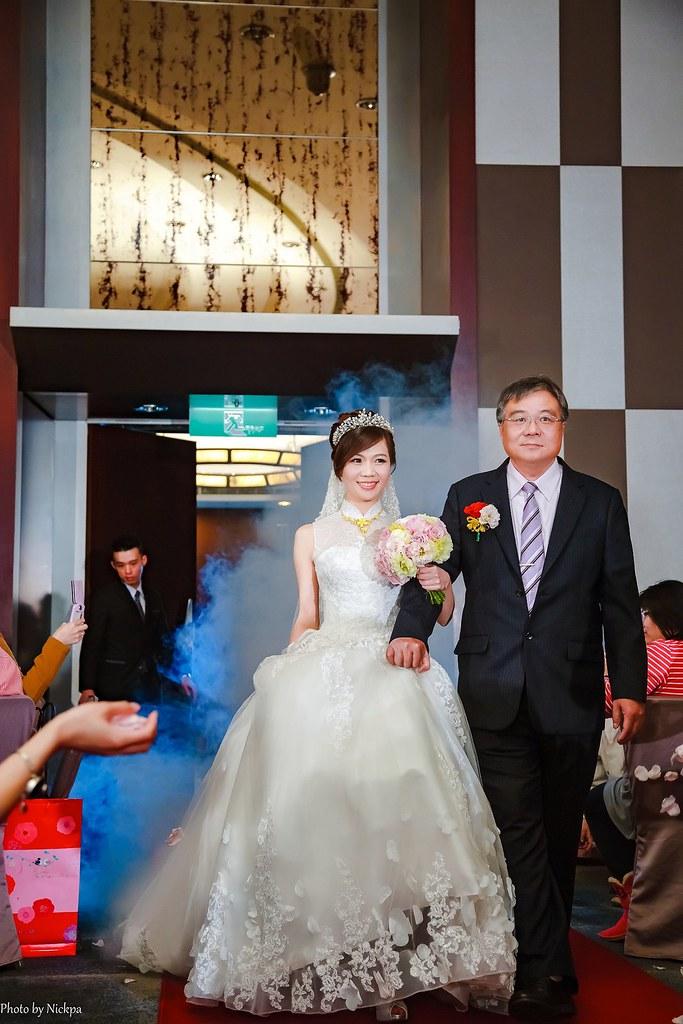 38國賓婚攝 拷貝