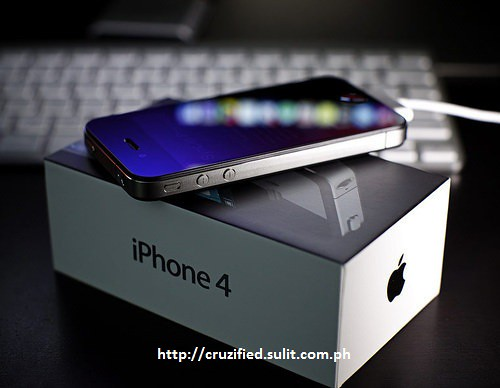 iphone-4S-box