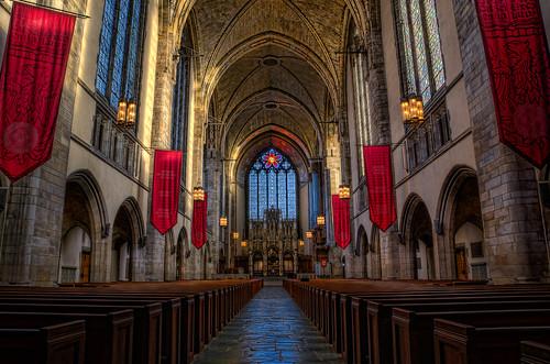 無料写真素材, 建築物・町並み, 宗教施設, 教会・聖堂, 風景  アメリカ合衆国, アメリカ合衆国  シカゴ