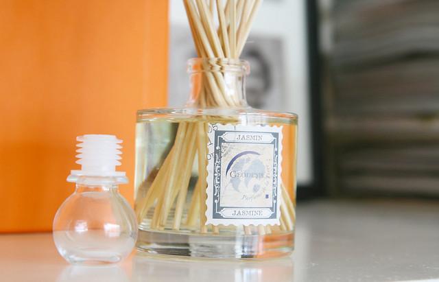 scent1 diffuser
