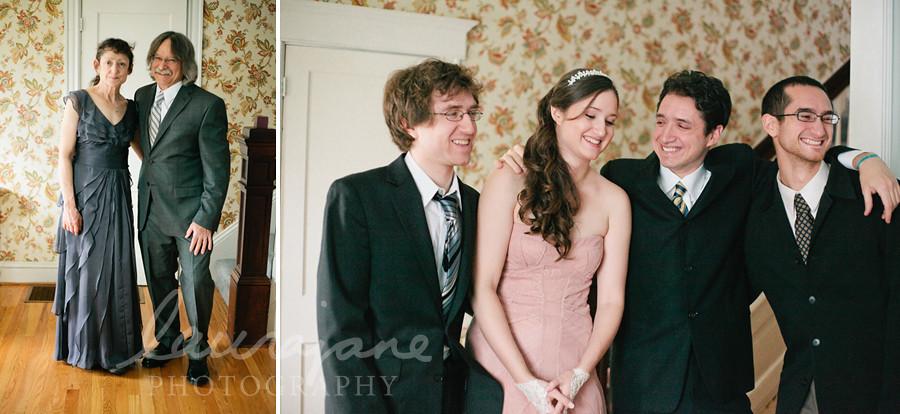 becky&johanwedding_005