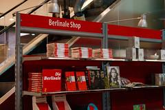 Berlinale 2012 10