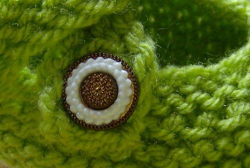 Green Detail