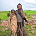 Small photo of Tigray Sisters, Nth Ethiopia