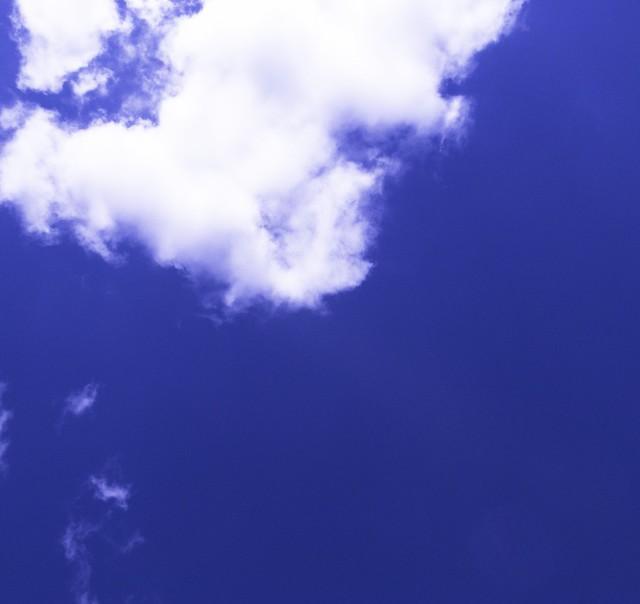 2012-02-27の空