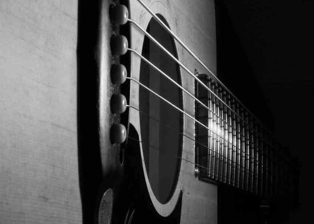 Music Wallpaper For Ipad: Guitar-Music-iPad-wallpapers