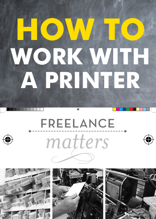 FreelanceMatters_Printer