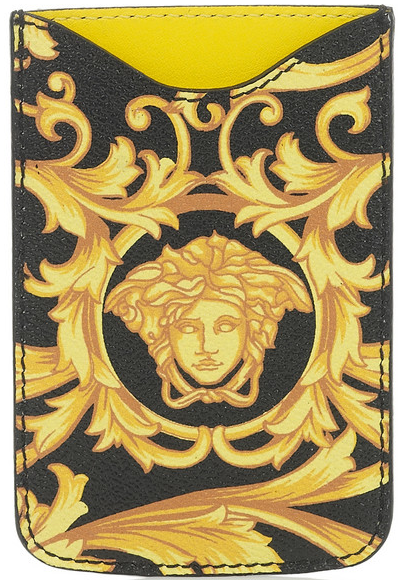 versace-iphone-case