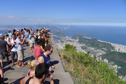 Rio de Janeiro-509
