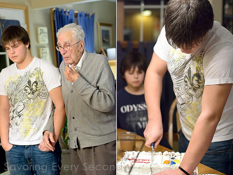 Nonno's 90th-019-Edit.jpg