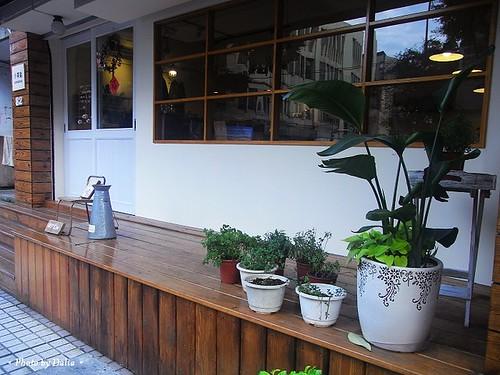小茶匙cafe&shop (29)