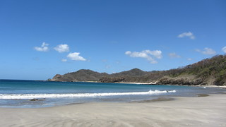 Bilde av Playa Majagual.