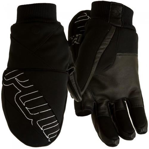 pow-transfilmer-mittens-black