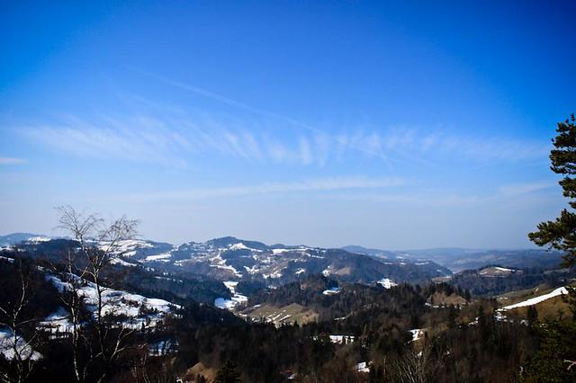 Schnebelhorn_2012-5