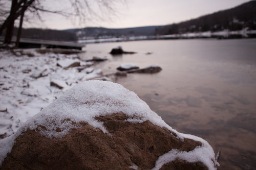 Deep Creek Lake 3