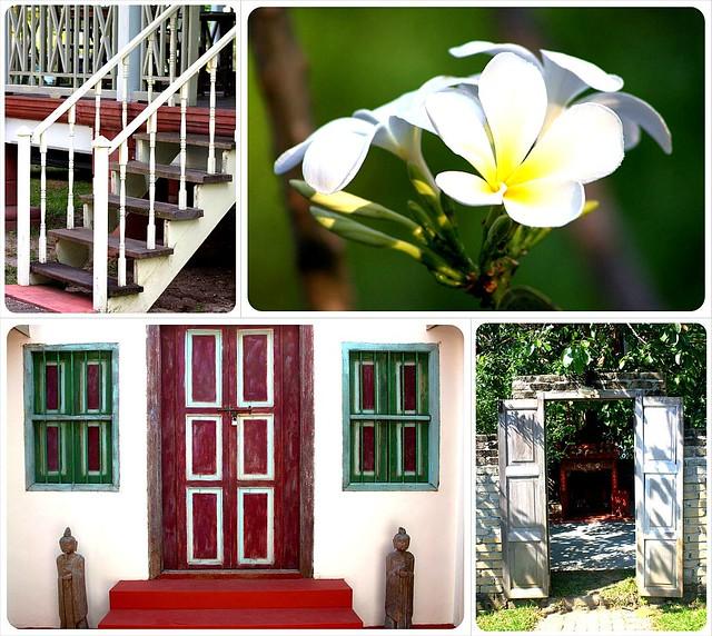 temple tree hotel langkawi malaysia