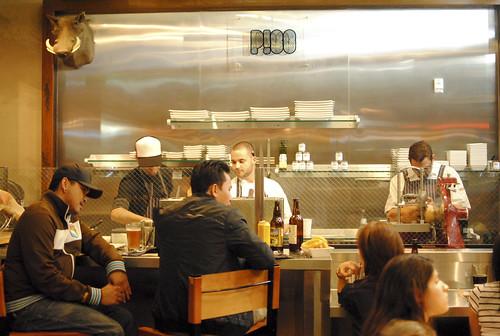 Kosher Restaurants Downtown Brooklyn