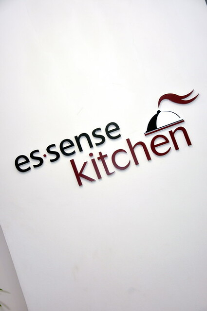 essense kitchen