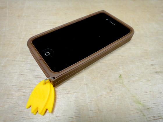 iphonecase1-5