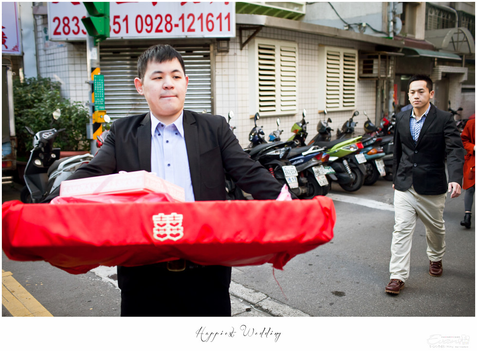 婚禮紀錄 婚禮攝影 evan chu-小朱爸_00102