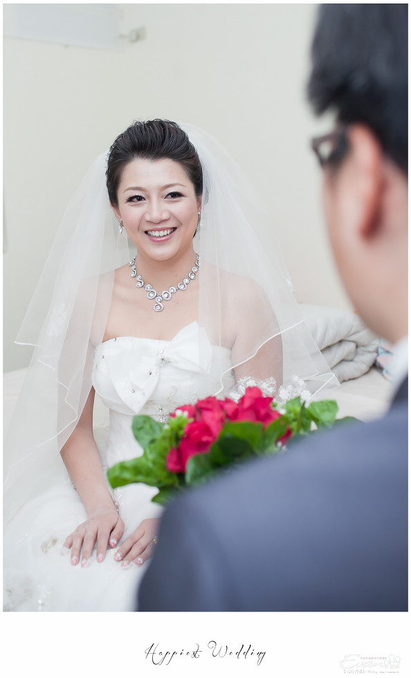 婚禮紀錄 婚禮攝影 evan chu-小朱爸_00131