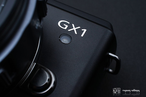 Panasonic_GX1_intro_03