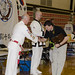 Sat, 02/25/2012 - 09:31 - Photos from the 2012 Region 22 Championship, held in Dubois, PA. Photo taken by Ms. Kelly Burke, Columbus Tang Soo Do Academy.