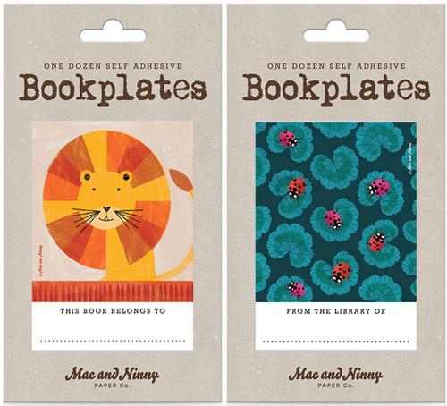 bookplates2