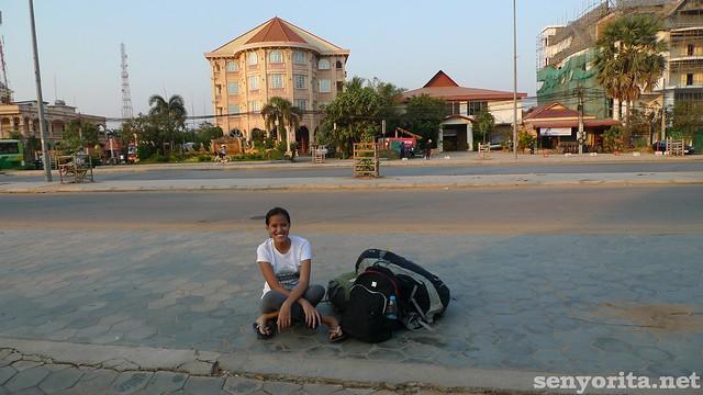 Thai-Cam-Crossing39