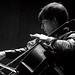 Orquesta Universidad de Granada - Concierto del 03 de Marzo de 2012 en el Kursaal