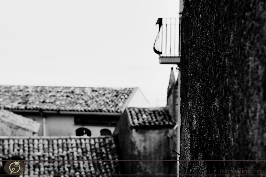 tomas_flint-italia-12