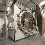 Hyperion является первым коммерческим предложением Twin Creeks Technologies