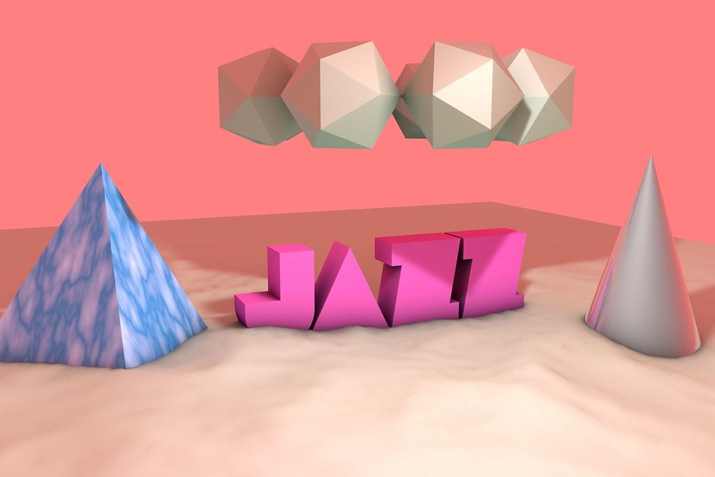 Jazz 1_1